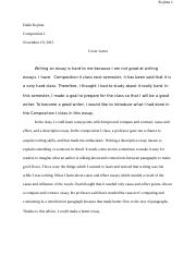 Cover letter_ Composition I.docx