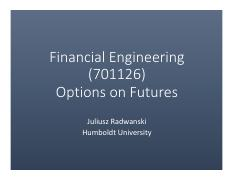 12 Options on Futures.pdf