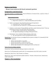 Business-Law-Review-1.docx
