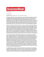 BusinessWeek_BuzzMarketing_Khermouch
