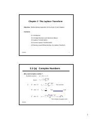 CH2.2a_Complex_Number_A