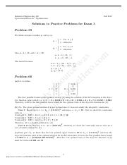 Exam 3 Practice Problems Solutions.pdf