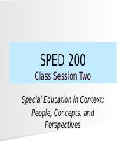 SPED+200+-+Class+Session+2(POST)+(1)