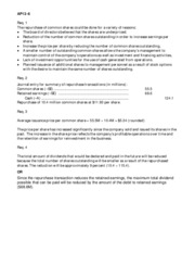 Busi293.Assignment8.Solution.pdf