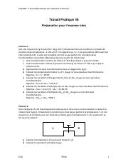 TP#6-preparation-Examen-intra-a16