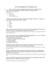 01.05_Investigating_the_AP_Language_Exam_ (1).docx