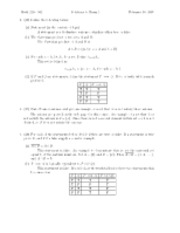 exam1SolutionsPctex