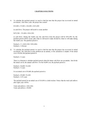 EA312_EXAM REVIEW_CHAPTER_8_SOLUTIONS