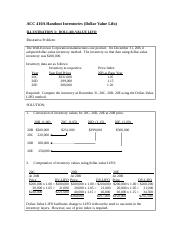 ACC_410A_Inventories_Dollar_Value_LIFO.doc