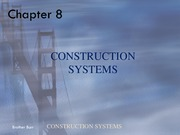 Chapter_8_Const_Systems