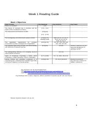 Week 1 Reading Guide 2016 Sem 1
