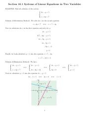 Systems of Linear Equations in Two Variables.pdf