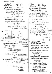 June_2008_Dynamics_solutions_p2_4