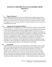 SEAGULLS-PROJECT-proposal.docx
