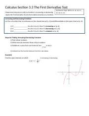 notes_Increasing,_Decreasing,_First_Derivative_Test.docx