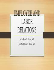 Employee-and-Labor-Relations.pptx