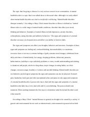 facility mgmt 7pg essay.odt