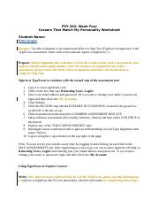 PSY202.Week4.AssignmentTemplate.6.30.16.docx