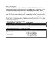 Practice problems and answers 2013.pdf