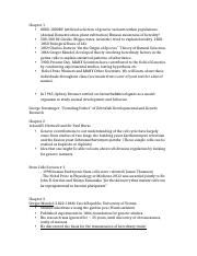 Study Guide Test 1 Scientists.docx