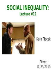 Inequality+Lecture+_12+_11-25-2015_