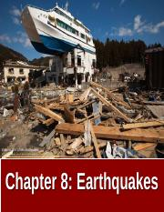 Chapter8_earthquakes.pptx