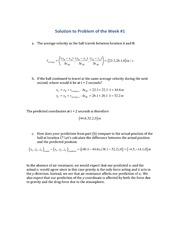 Solution_to_Problem_of_the_Week_1