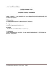 ENTD321ProjectPartII