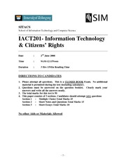 IACT 201 2008 June exam rev 1