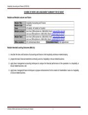 HST4015_Scheme_of_Work (SoW)_AY1819.docx