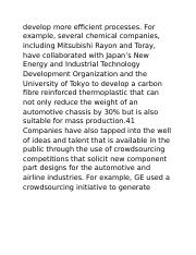 Capillary Gas Chromatography (Page 209-210).docx
