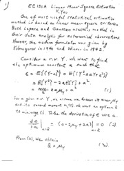 131A_1_linear_mean_square_estimation
