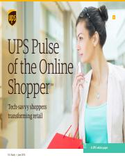 2016_UPS_Pulse_of_the_Online_Shopper.pdf