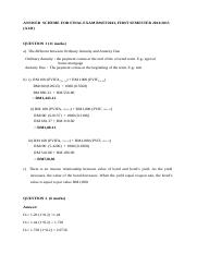 Final-exam_answer-scheme-A141.docx
