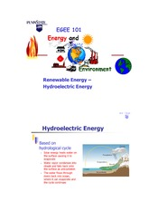 7._Hydroelectric_Energy
