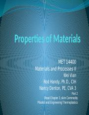 04 Properties of Materials 2 s (1)