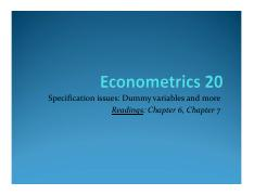 L10 Specification issues in multiple regression.pdf