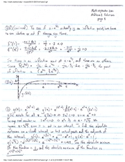 solution winter2001 midterm1-pg3