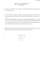 Quiz 8 FALL 2015-Solution