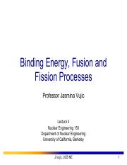 Lecture4-binding_energy