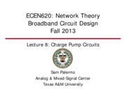 lecture08_ee620_charge_pumps.pdf