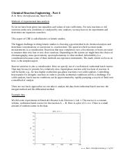 CRE notes 06 data analysis