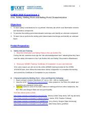 Expt1 Intro Safety MP BP S18 (1).docx
