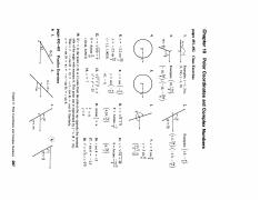 Chapter 10 Solutions.pdf