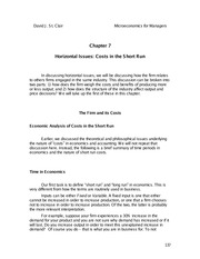 Chapter_7__Microeconomics_for_Managers__Winter_2013_