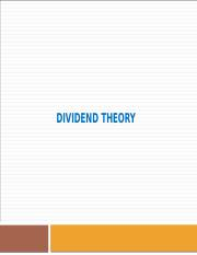 FM-Dividend Theory.pptx
