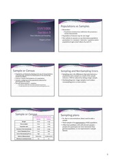 Section_9_handouts