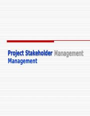 12_Project_Stakeholders_Management.pptx