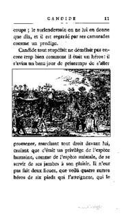 20_Candide_ENG231_Candide
