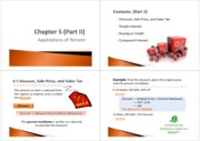Chapter 5_part2_student